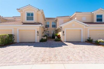 Sarasota Condo For Sale: 1286 Burgos Drive #1103