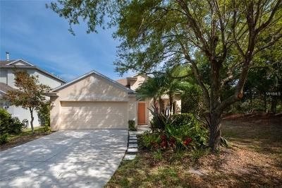 Lakewood Ranch Single Family Home For Sale: 14363 Gnatcatcher Terrace