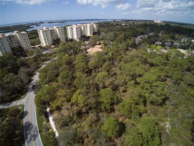Residential Lots & Land For Sale: 272 N Point