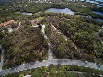 Residential Lots & Land For Sale: 267 N N Point Road