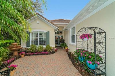Lakewood Ranch Single Family Home For Sale: 7103 Sandhills Place