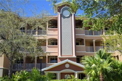 Sarasota Condo For Sale: 5212 Manorwood Drive #3B