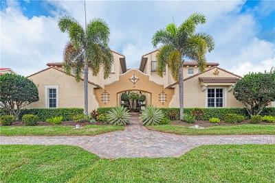 Condo For Sale: 109 Bella Vista Terrace #3B