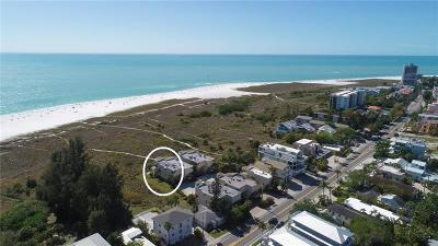 Condo For Sale: 546 Beach Road #B546