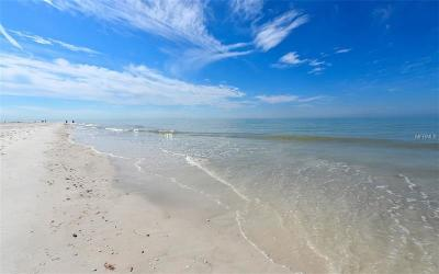 Longboat Key FL Condo For Sale: $529,000