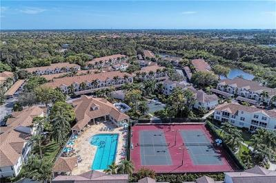 Condo For Sale: 4250 Players Place #2622B2