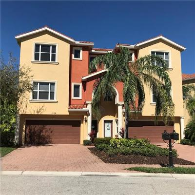 Palmetto Condo For Sale: 1202 3rd Street Circle E #1202