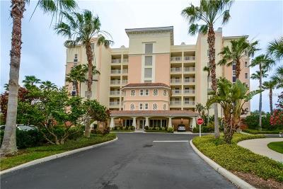 Palmetto Condo For Sale: 2715 Terra Ceia Bay Boulevard #505