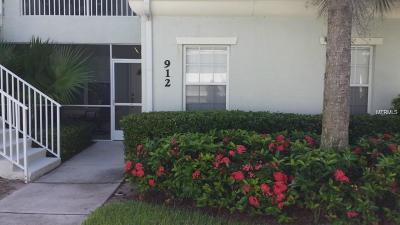 Venice FL Rental For Rent: $2,600