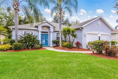 Lakewood Ranch Single Family Home For Sale: 11820 Winding Woods Way