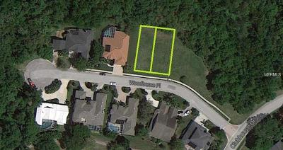 Residential Lots & Land For Sale: 10139 Woodborne Place