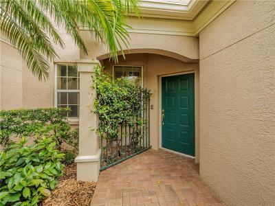 Sarasota Condo For Sale: 7495 Botanica Parkway #203