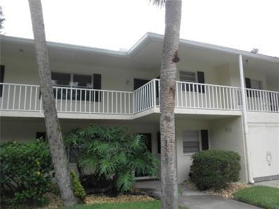 Sarasota FL Rental For Rent: $2,800