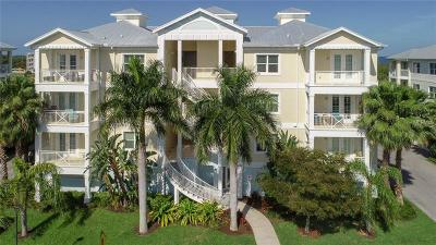 Bradenton Condo For Sale: 7830 34th Avenue W #203