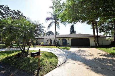 Sarasota Single Family Home For Sale: 4872 Waterbridge Down