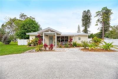 Sarasota FL Rental For Rent: $1,750