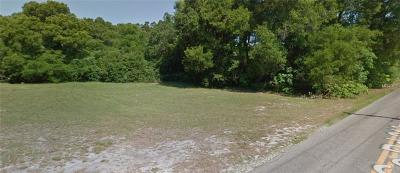 Wildwood Residential Lots & Land For Sale: 6790 County Road 213