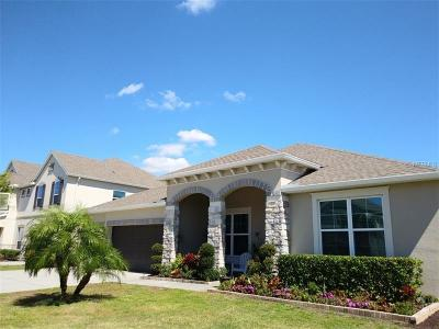 Lester Rdg Single Family Home For Sale: 1955 Meadow Crest Drive