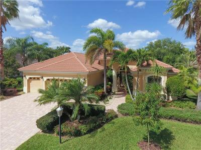 Lakewood Ranch Single Family Home For Sale: 7054 Kingsmill Court