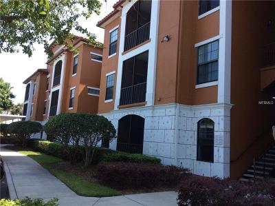 Sarasota Condo For Sale