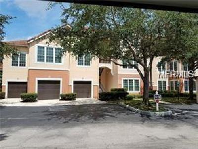 Sarasota Condo For Sale: 4118 Central Sarasota Parkway #1614