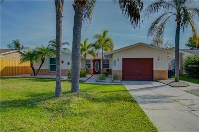 Single Family Home For Sale: 4029 Maverick Avenue