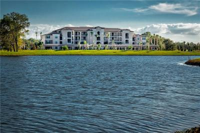 Lakewood Ranch FL Condo For Sale: $228,000