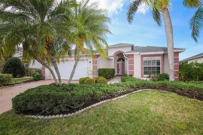 Single Family Home For Sale: 8940 Whitemarsh Avenue