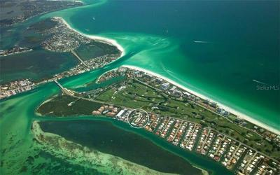 Longboat Key Condo For Sale: 450 Gulf Of Mexico Drive #B102