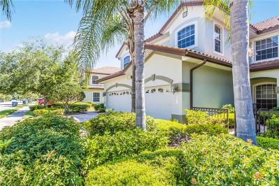 Lakewood Ranch Condo For Sale: 8237 Miramar Way