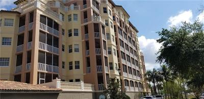 Sarasota FL Rental For Rent: $3,500
