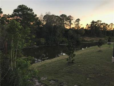 North Port FL Residential Lots & Land For Sale: $12,900