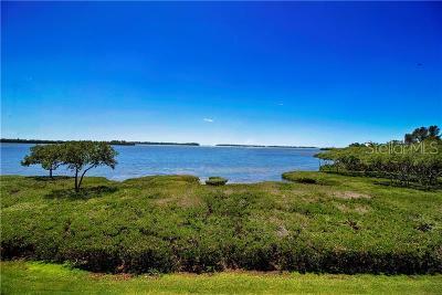Bradenton FL Condo For Sale: $289,000