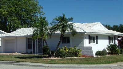 Bradenton Single Family Home For Sale: 4211 Neil Lane