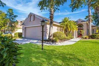 Lakewood Ranch Single Family Home For Sale: 11502 Pimpernel Drive