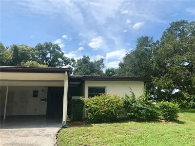 Sarasota Condo For Sale: 6254 Green View Circle #109
