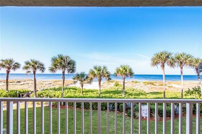 Longboat Key Condo For Sale: 4311 Gulf Of Mexico Drive #204