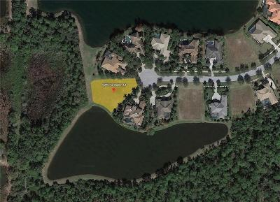 Bradenton Residential Lots & Land For Sale: 8345 Farington Court