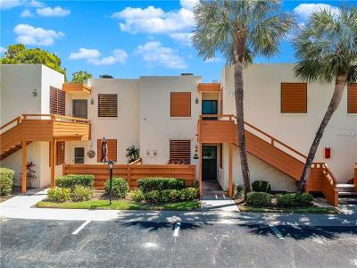Bradenton Condo For Sale: 127 Wild Palm Drive