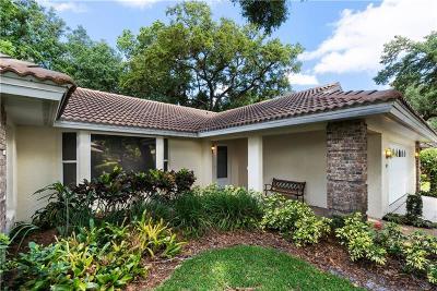 Bradenton Condo For Sale: 5508 Garden Lakes Oak #11