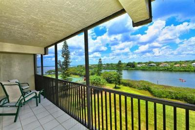 Longboat Key Condo For Sale: 3240 Gulf Of Mexico Drive #B504