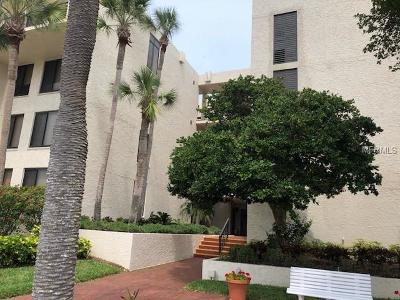 Longboat Key Rental For Rent: 1965 Gulf Of Mexico Drive #G5-103
