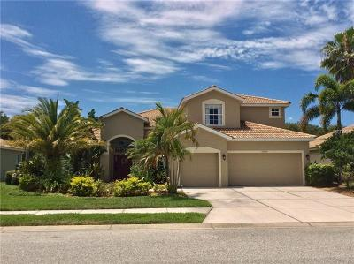 Sarasota Single Family Home For Sale: 1680 Pinyon Pine Dr