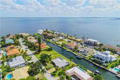 Longboat Key Residential Lots & Land For Sale: 592 Ranger Lane