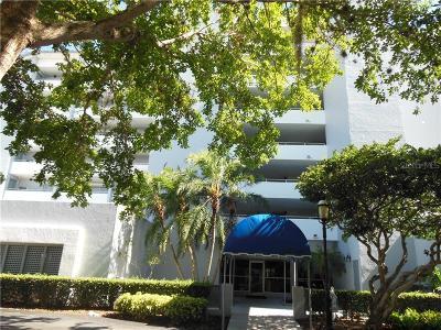 Rental For Rent: 1000 Riverside Drive #B103