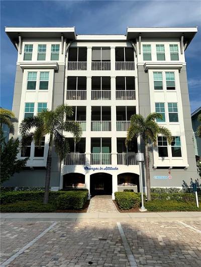 Rental For Rent: 392 Aruba Circle #402