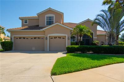 Sarasota, Lakewood Ranch Single Family Home For Sale: 1736 Pinyon Pine Drive