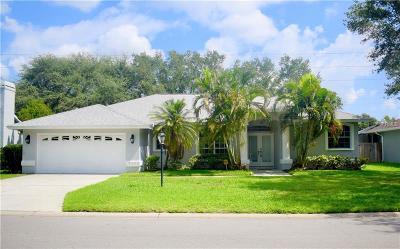 Sarasota FL Rental For Rent: $2,600