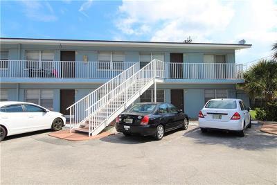 Sarasota FL Rental For Rent: $1,250