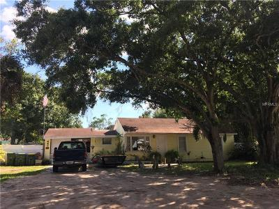 Sarasota Single Family Home For Sale: 440 S Lime Avenue